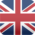 Union Jack wallpaper icon