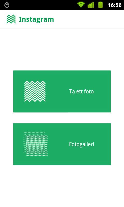 Hultsfredsfestivalen 2013- screenshot