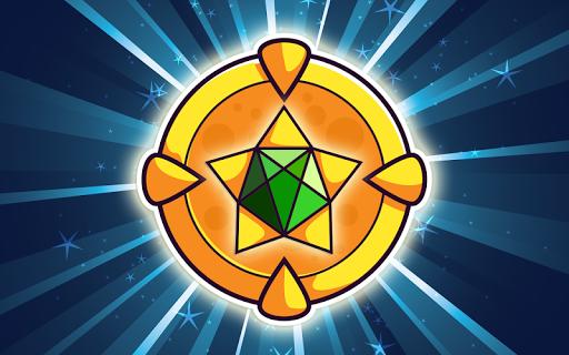 【免費策略App】策略遊戲-APP點子