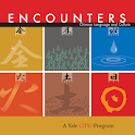 Encounters Trainer (Simp) - v1 icon