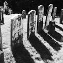 Bangor Haunted