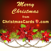 ChristmasCards1.com