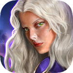 Book of Heroes 2.4.3 Apk