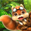 Acorn Buster icon