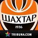 Шахтер+ Tribuna.com icon