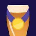 Picky Pint - Beer Menu Scanner icon