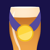 Picky Pint - Beer Menu Scanner