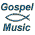 Good Gospel Music logo