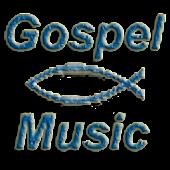 Good Gospel Music