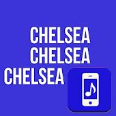 Chelsea FC Ringtone