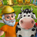 Hay Day Farm Fever icon