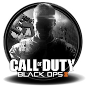 Black Ops 2 Guide (Unofficial)