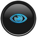 Eye Candy - vol 1 icon