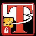 PKard for Good icon