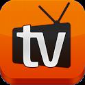Viet TV Pro icon