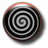 Hypnotized logo