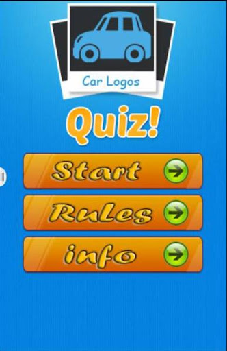 Car Logo Quiz 1250+ Logos
