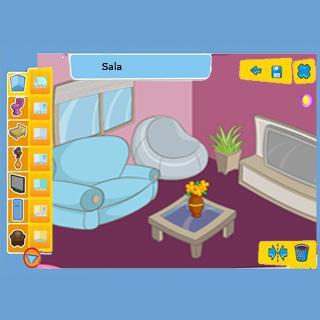 Casa Arrumada 1.0.0 screenshots 4