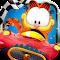 Garfield Kart Fast & Furry 1.043 Apk