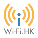 Wi-Fi.HK icon