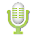 Hi-Q MP3 Recorder apk