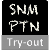 Try-out SNMPTN