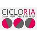 CICLORIA icon