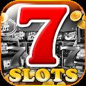 Seven 5 Slot icon