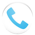 Spare Phone - VoIP Voice Calls icon