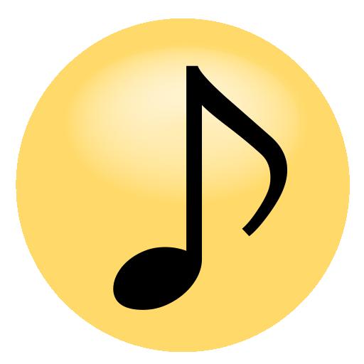Puchi Button Ex.1 mp3