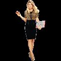 Fergie widgets logo