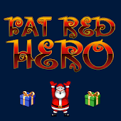 Fat Red Hero