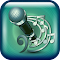 Change your Voice with Effects 1.6 Apk