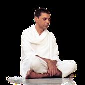 Sannidhanam