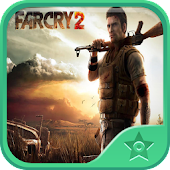 Far Cry 2 Guide