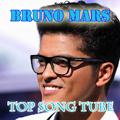 Bruno Mars Top Song Tube