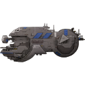 Superior Tactics RTS icon