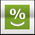 Simulation Crédit Immobilier logo
