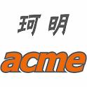 ACMEPLAS icon