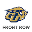 Gallaudet Front Row icon