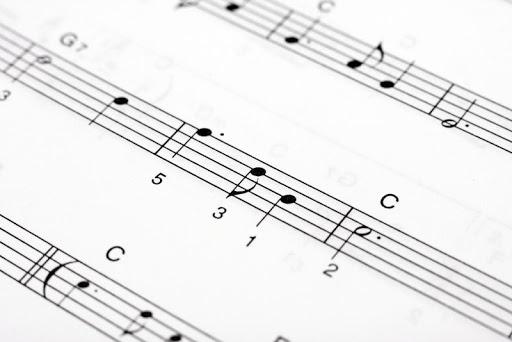 【免費解謎App】Know Your Music-APP點子