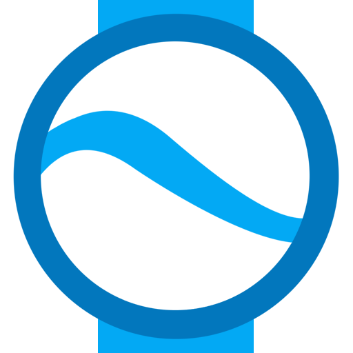 Watch Tide app (apk) free download for Android/PC/Windows