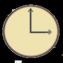ActiveClock logo