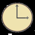 ActiveClock icon