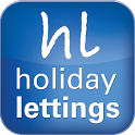Holiday Lettings owner app icon