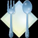 PointsList icon