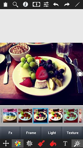 التطبيق الرائع والمميز Color Splash Effect v1.6.0 لتعديل وتلوين الصور بوابة 2014,2015 fcQqujJ3e0Bpqm15-rZc