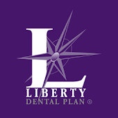 LIBERTY Dental Mobile