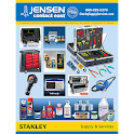 Stanley Supply & Services icon