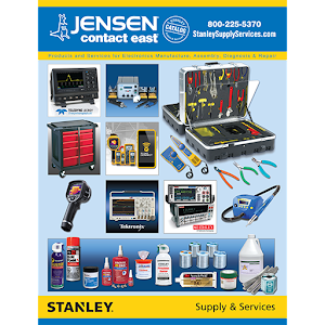 Download Stanley Supply Services For Pc